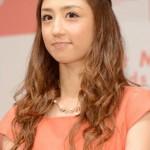 芸能人の産後ダイエット方法と秘訣 ― 小倉優子