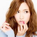 芸能人の産後ダイエット方法と秘訣 ―紗栄子