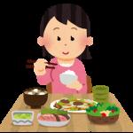 妊娠糖尿病に効く!血糖値を下げる食材と食べ方