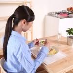 「鉄分」の含まれる食材を一日一食は摂って産後ダイエットを成功させよう