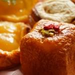 産後ダイエット中には菓子パンは食べる回数を減らして避ける!