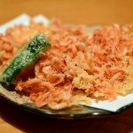 産後ダイエットの必須栄養素「カルシウム」を含む食材