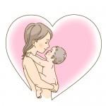 授乳しながらの産後ダイエットは食事のコントロールがポイント