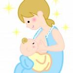 産後・授乳期のママに準備すると良いグッズ5選