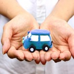 保険料節約!妊娠したら自動車保険の「中断制度」を利用しましょう