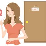 産後の便秘の原因と産後ダイエットの関係