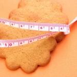 太りやすい脂質と上手に付き合う産後ダイエット