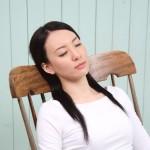 睡眠を上手く活用する!寝ながら産後ダイエット