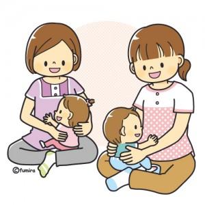 mama_care_fumira2