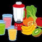 産後の便秘改善に良い食材とホルモンバランスを整える食材