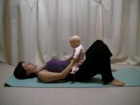yoga_vol5_11-200x150