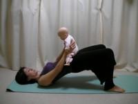 yoga_vol5_21-200x150