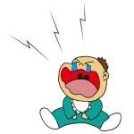 【口の中のけが】子どもの歯が折れてしまったときは?