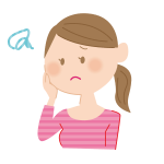 おっぱいが詰まって痛いときの対処法と乳腺炎予防