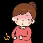 出産前(臨月)にお腹が張って痛い「前駆陣痛」は陣痛の練習?!