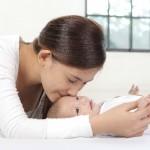 出産当日から産後1ヶ月以内でもできる産後ダイエット