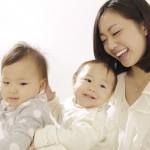 母乳育児とミルク育児の良いところ・大変なところ