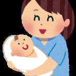 母乳育児で苦労しないように出産前に乳頭をチェックしておきましょう