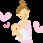 避けたいトラブル「乳腺炎」にならないためには 予防方法4選