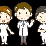 妊娠・出産にあたり、どのような基準で病院を選べば良いのか?