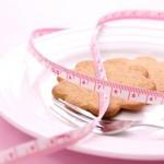 どうして断乳・卒乳すると太るの?太らないためには?