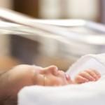 あなたの理想の出産とは?!バースプランを考えましょう!!