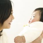 産後のお母さんに知っていて欲しい4つの症状