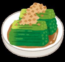 food_hourensou_ohitashi