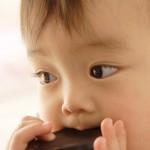 注意!赤ちゃんの誤飲が多いもの 4選