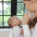 冷凍母乳をうまく活用するための5つのポイント