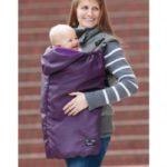 妊娠期に必須の栄養素その2「鉄、カルシウム」
