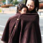 【20代体験談】母乳育児でのトラブル