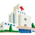 不妊治療を開始するための病院選び