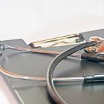 不妊治療ではどのような検査をするの?保険は効くの?