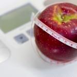 妊娠中の体重は増えすぎても、減らしても良くない