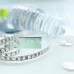 妊娠中には体重管理をして「妊娠高血圧症候群」のリスクを減らしましょう