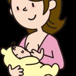 妊娠中期の積極的なおっぱいの手入れはおすすめ出来ない