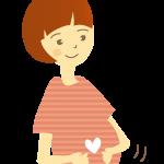 西松屋の3タイプの妊婦帯の選び方