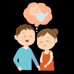 子宮筋腫は出来ている場所によって妊娠に影響することがある