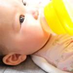 赤ちゃんと便秘は身近な関係!便秘の原因と対処法