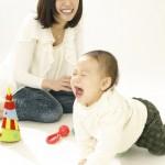 西松屋の商品で赤ちゃんを危険から守りましょう!!