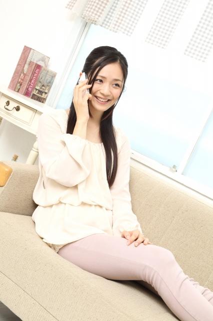 20140804120346-178S modelpiece mobile