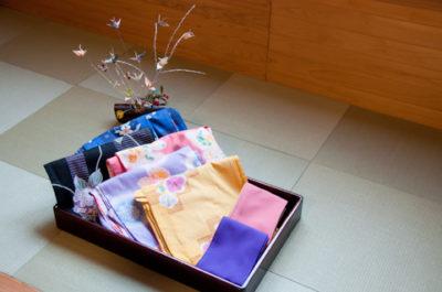 a0050_000415 kimono ashinari