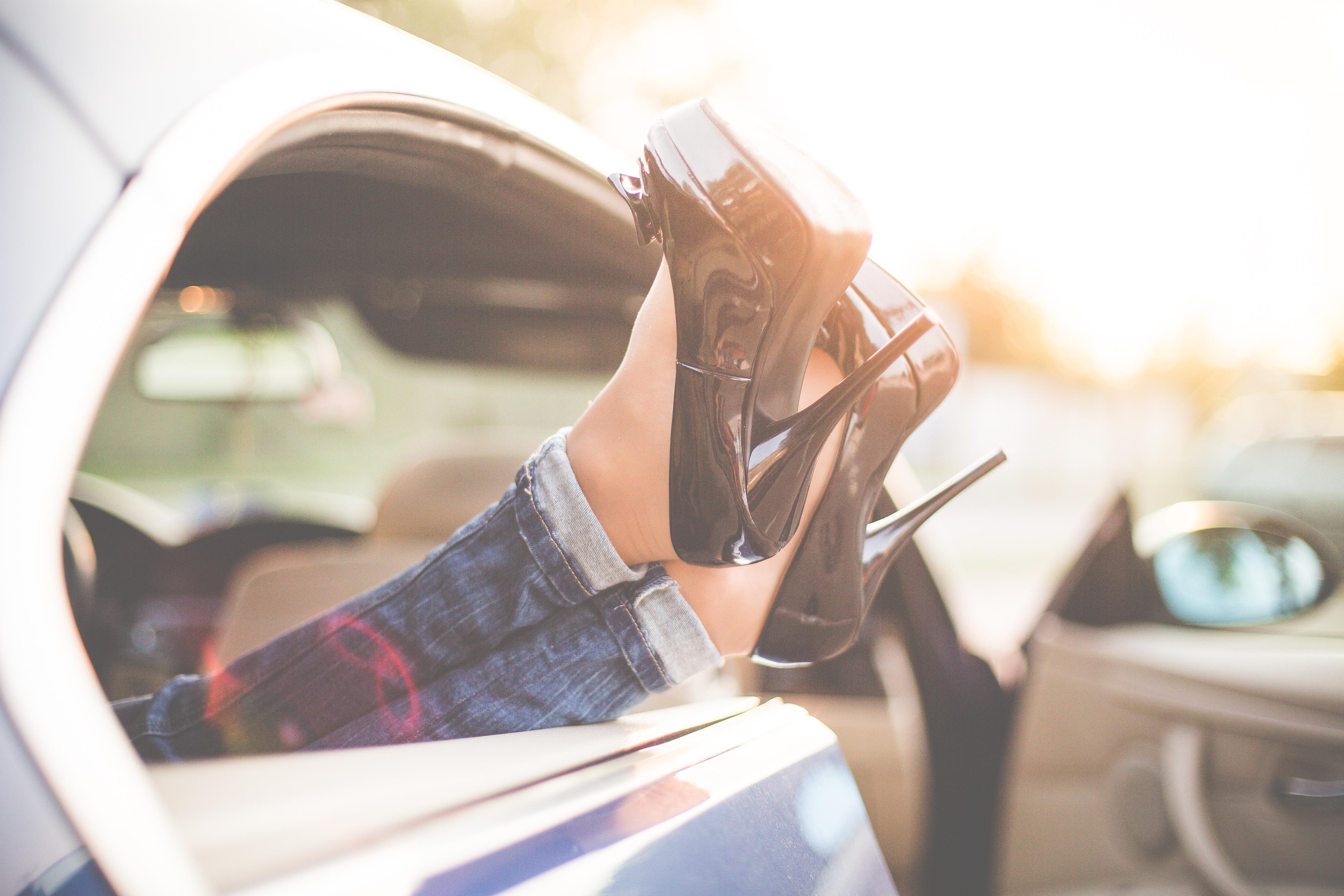 picjumbo.com_HNCK9042 shoes