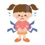 乳幼児の感染性胃腸炎で最も重症化しやすい「ロタウィルス」