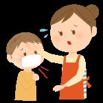 子供の病気として知られている『手足口病』の症状と対処法