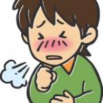 育児体験談 長引く子供の咳の正体は蓄膿症かもしれない!?