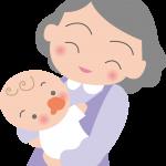 リンの不足からおこる低体重児や早産児に見られる『未熟児くる病』