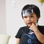 子供の原因不明の発熱は『尿路感染症』の疑いがある