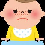 重症化しやすい赤ちゃんの風邪 『RSウィルス』